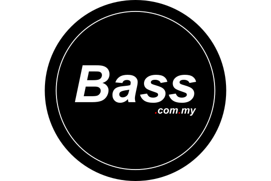 Bass Apparel