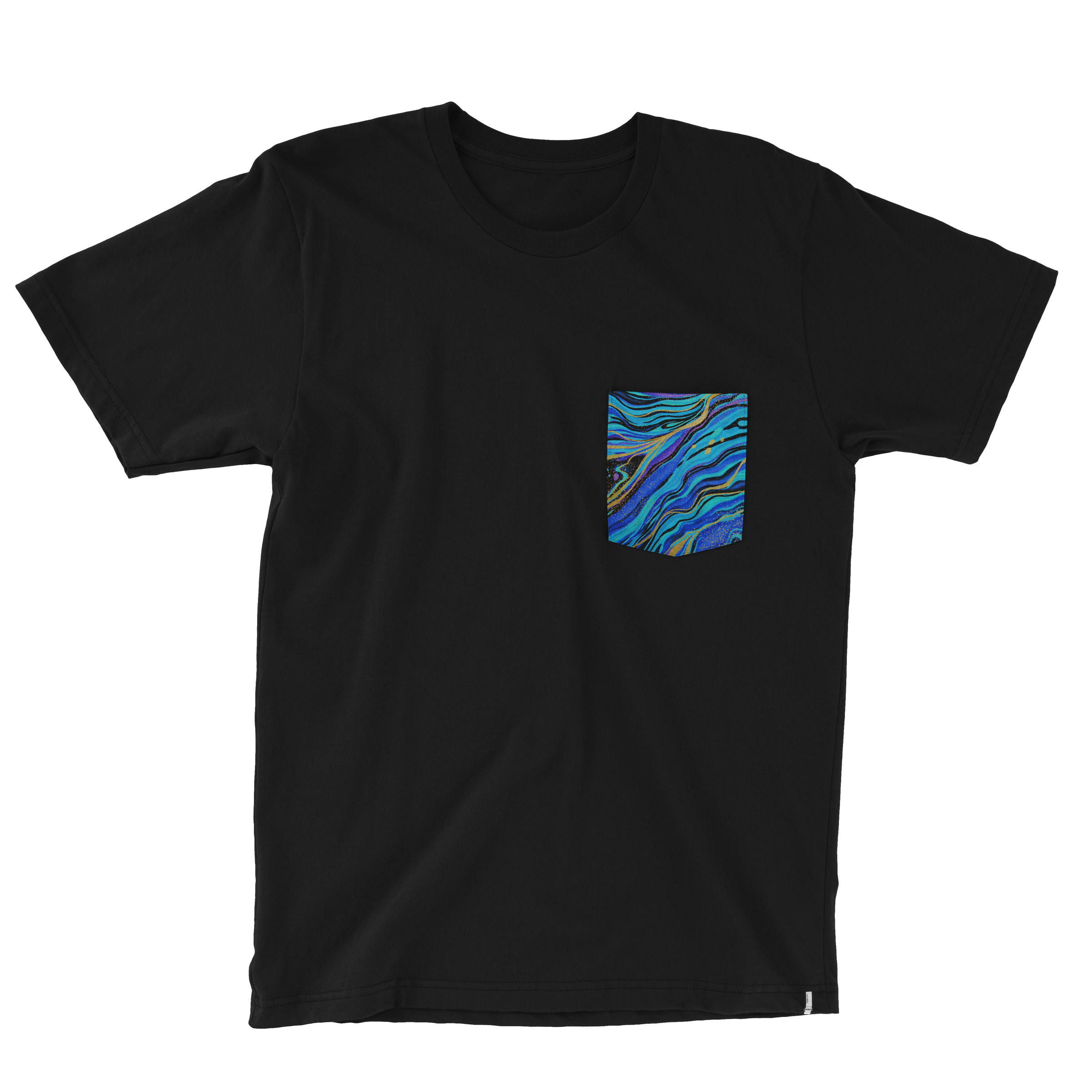blue_marble_pocket_tee_wwl.jpg
