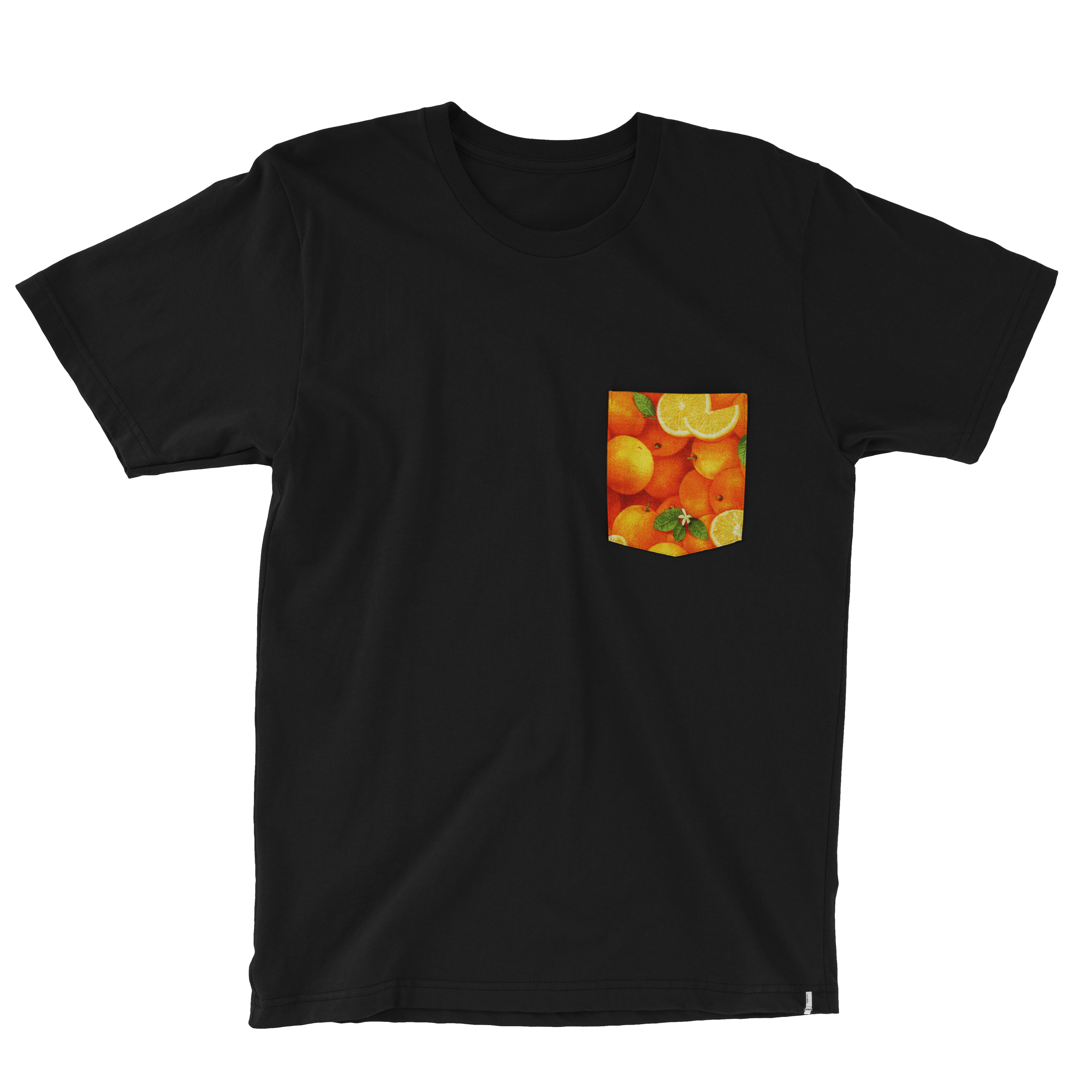 orange_fruit_pocket_tee_wwl.jpg
