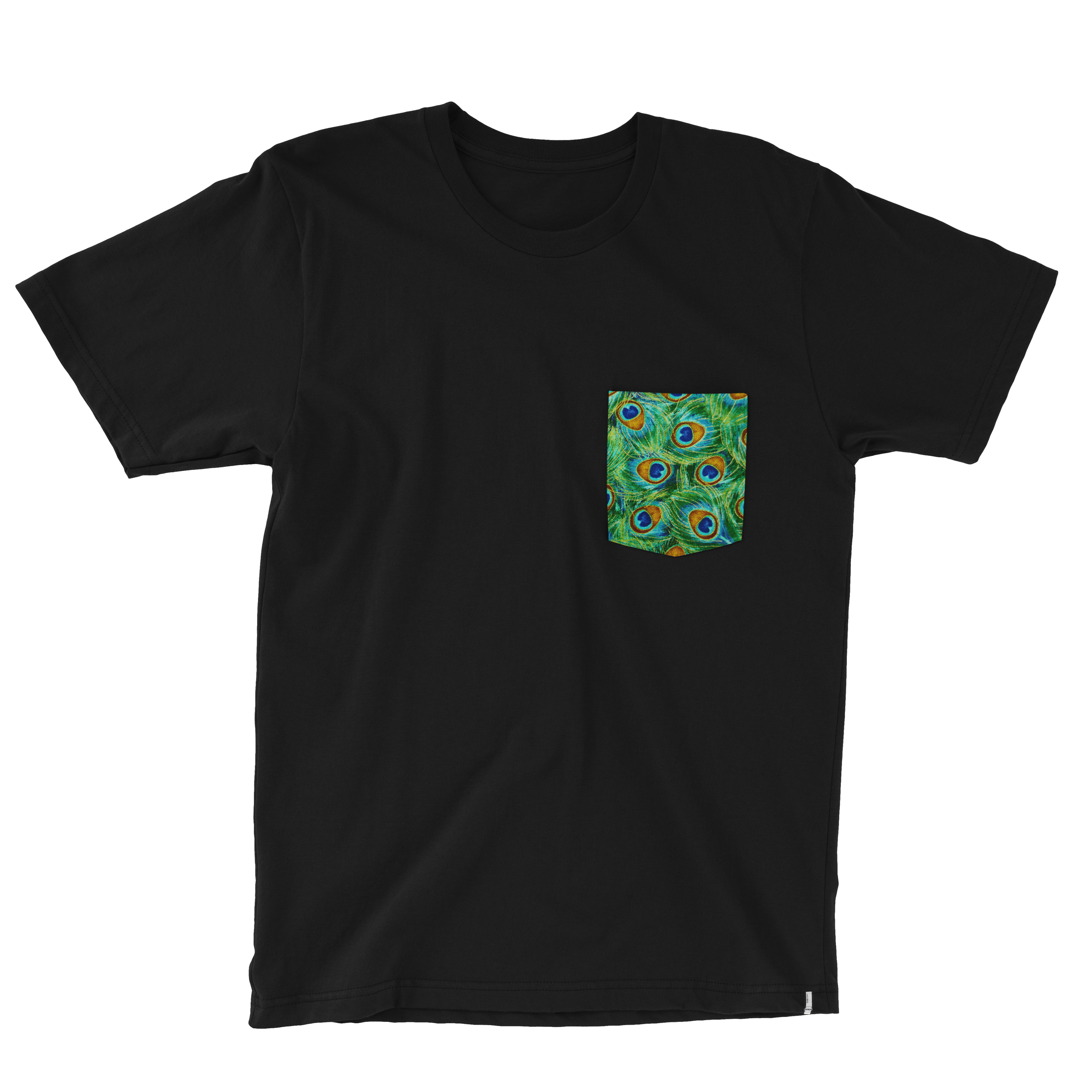 peacock_plume_pocket_tee_wwl.jpg