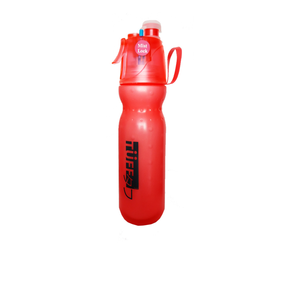 nude RED 600ml L front.jpg