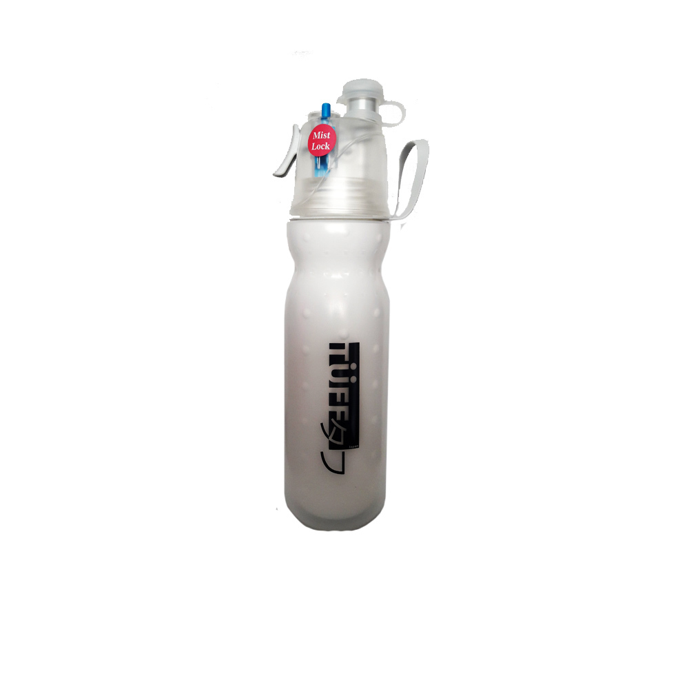 nude CLEAR 600ml L front.jpg