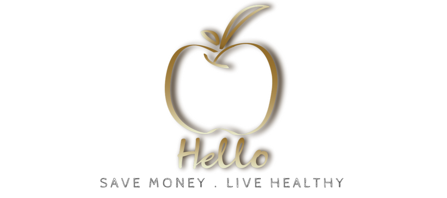 Brands – Apple Hello Organic & Healthy Online Store Malaysia