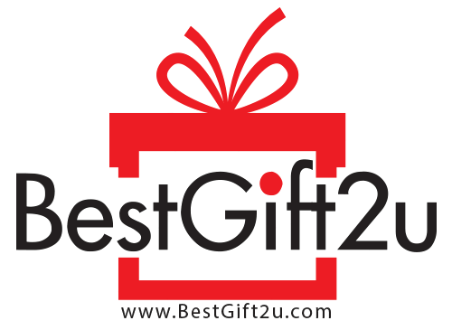 Best Gift To You