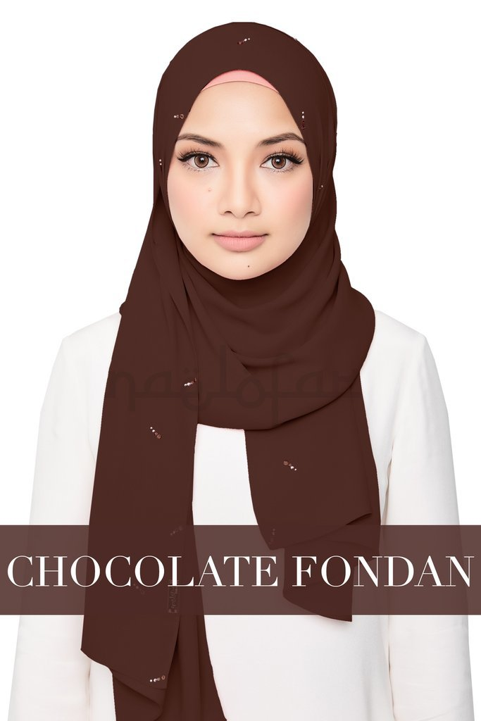 Dear_Love_-_Chocolate_Fondan_1024x1024.jpg