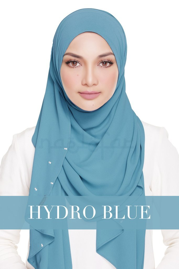 Lady_Warda_-_Hydro_Blue_1024x1024.jpg