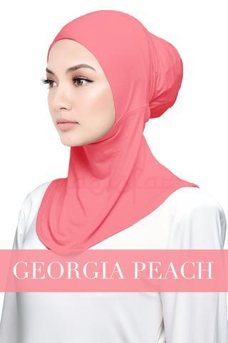 Inner_Neck_-_Georgia_Peach_large.jpg
