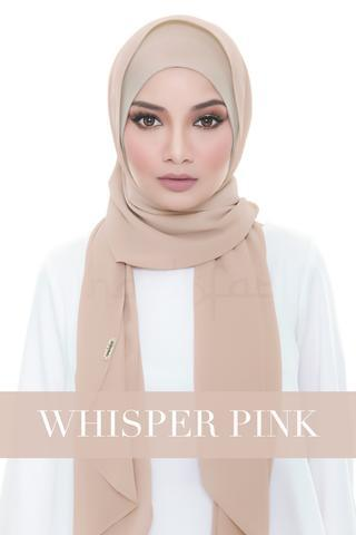 Isabelle_Plain_-_Whisper_Pink_large.jpg