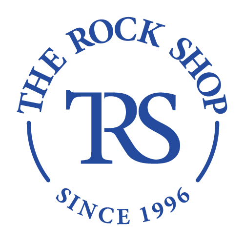 THE ROCK SHOP Malaysia | Online Clothing & Fashion Shopping