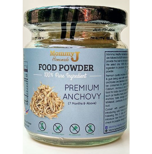 Premium Anchovy Powder 100g.png