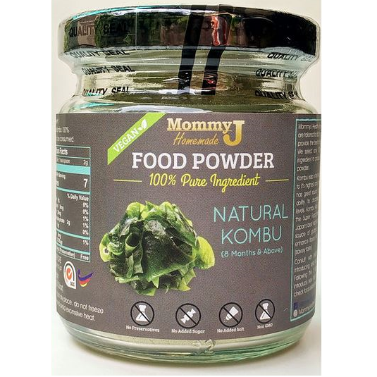 Natural Kombu Powder 100g.png