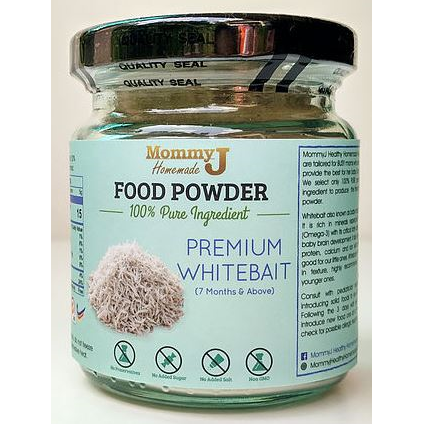 Premium Whitebait Powder 100g.png
