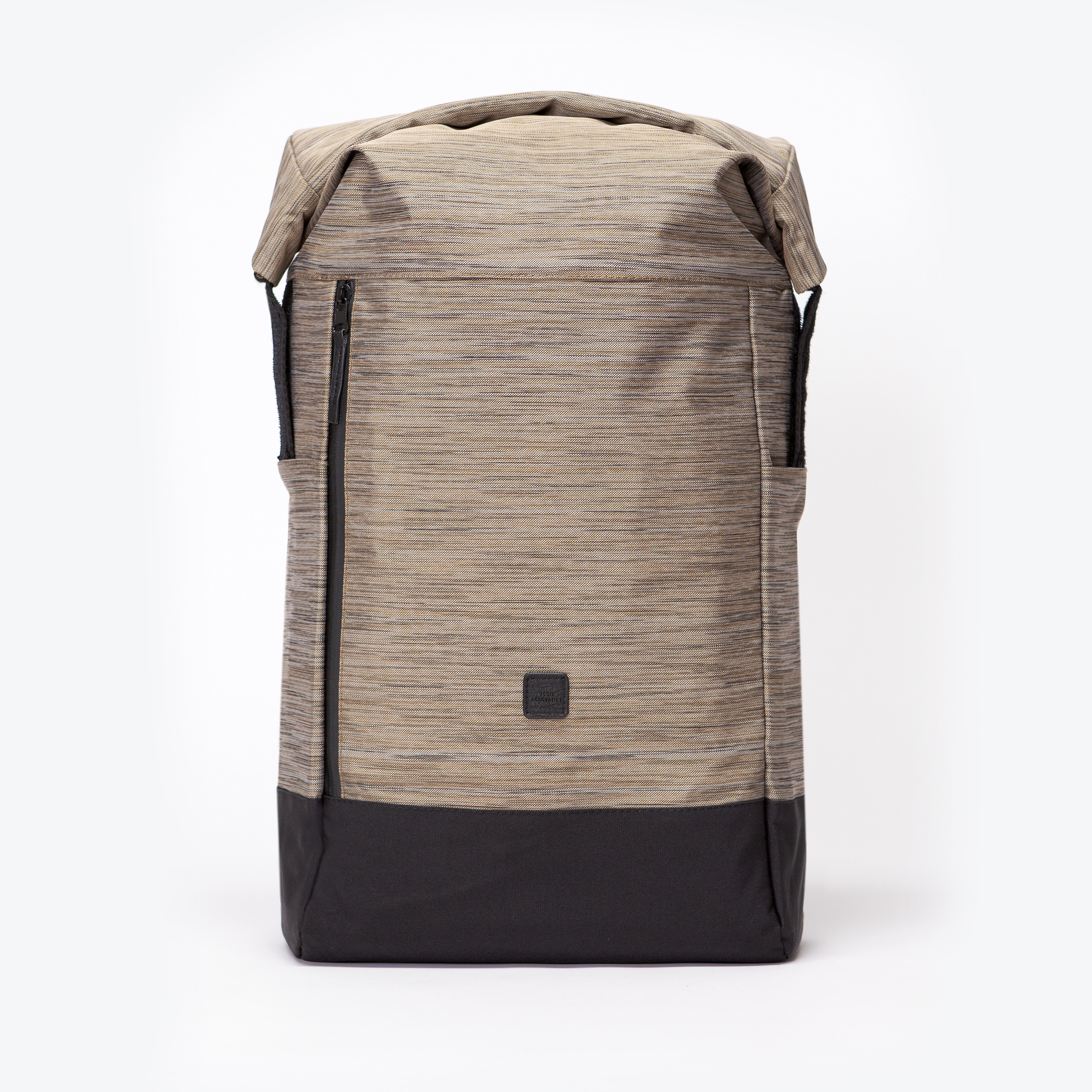 UA-BP-12_Garrett-Backpack_Black_11.jpg