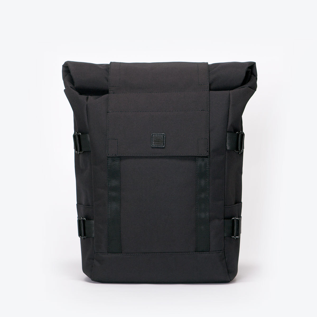 UA-BP-09_Bradley-Backpack_Black_01.jpg