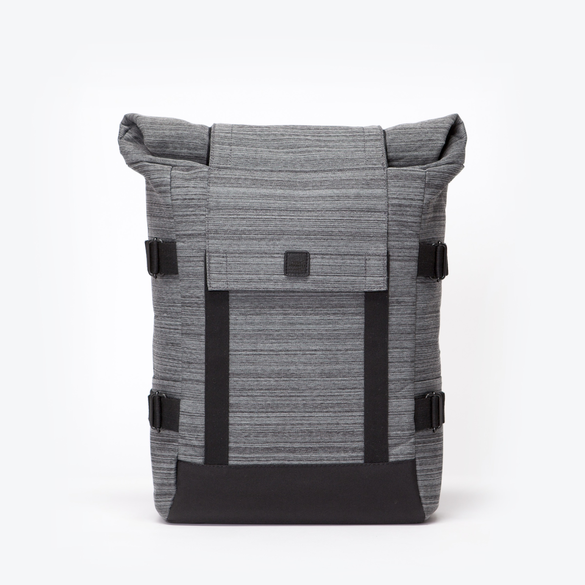 UA-BP-09_Braxton-Backpack_Black_06.jpg