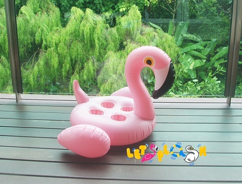 Flamingo Holder.jpg