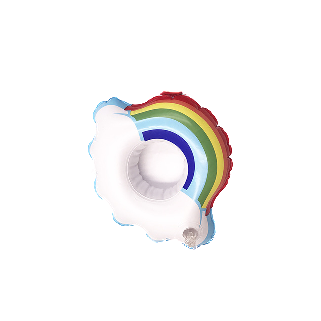 rainbow cup.png