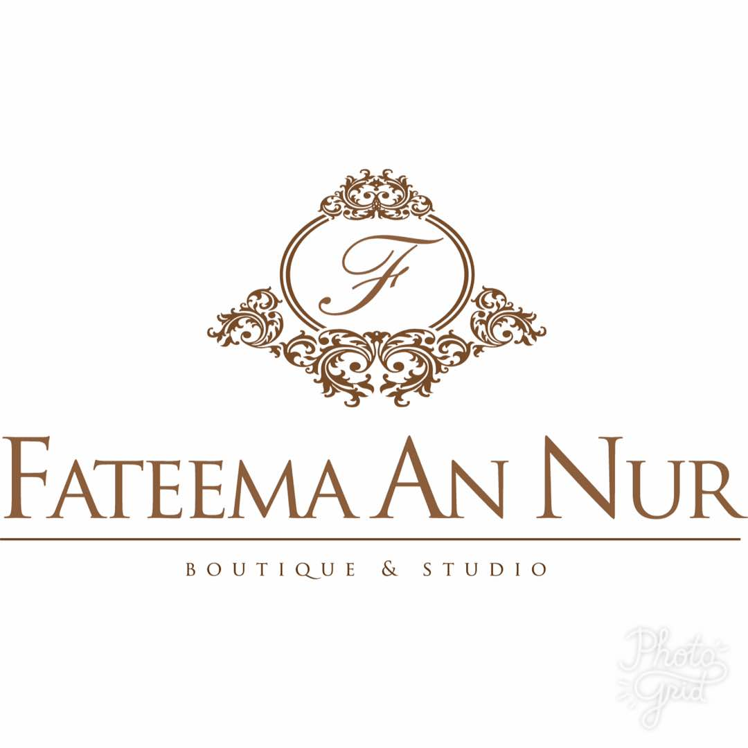 6e6cf409e1 Terms of Service – Fateema An Nur - Swimming Attire Boutique