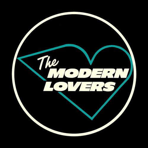 modern-lovers-the-4fc6145e4caa5.jpg