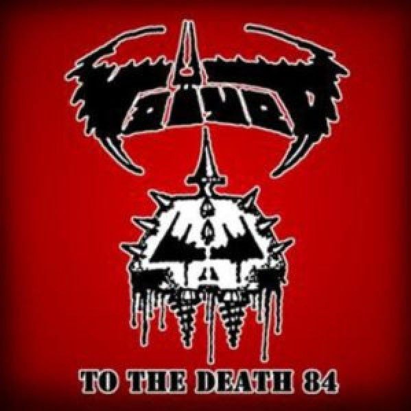 voivod-tothedeath.jpg