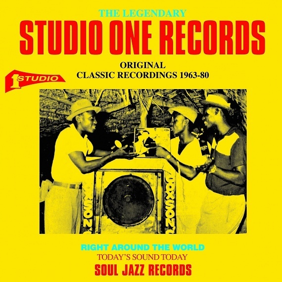 STUDIOONE-REGGAE-classic-recordings-1963-1980-the-legendary-studio-one-records.jpg
