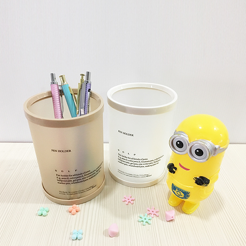 ACC-DIY-Pencil-Holder.jpg