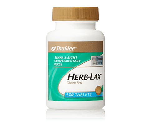 herb-lax.png