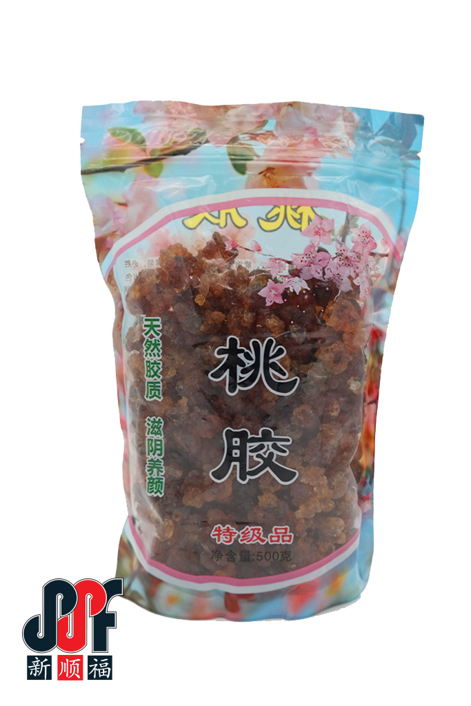 Tao-Jiao-(Specialty-Product)-(500g).jpg