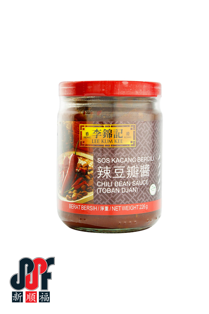 Lee-Kum-Kee-Chili-Bean-Sauce-(Toban-Djan)-(226g).jpg