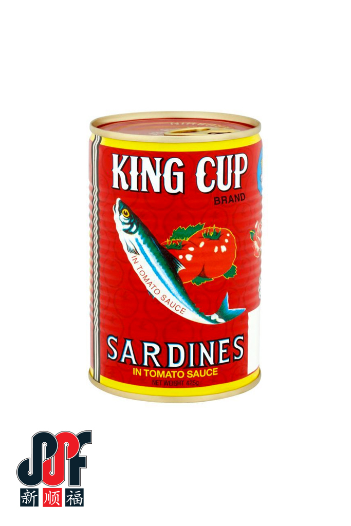 King-Cup-Sardines-in-Tomato-Sauce-(425g).jpg