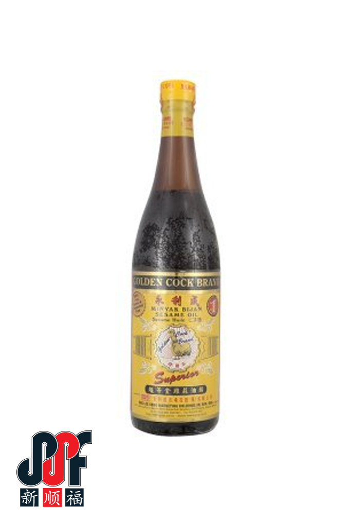 Golden-Cock-Brand-Superior-Sesame-Oil-(630ml).jpg