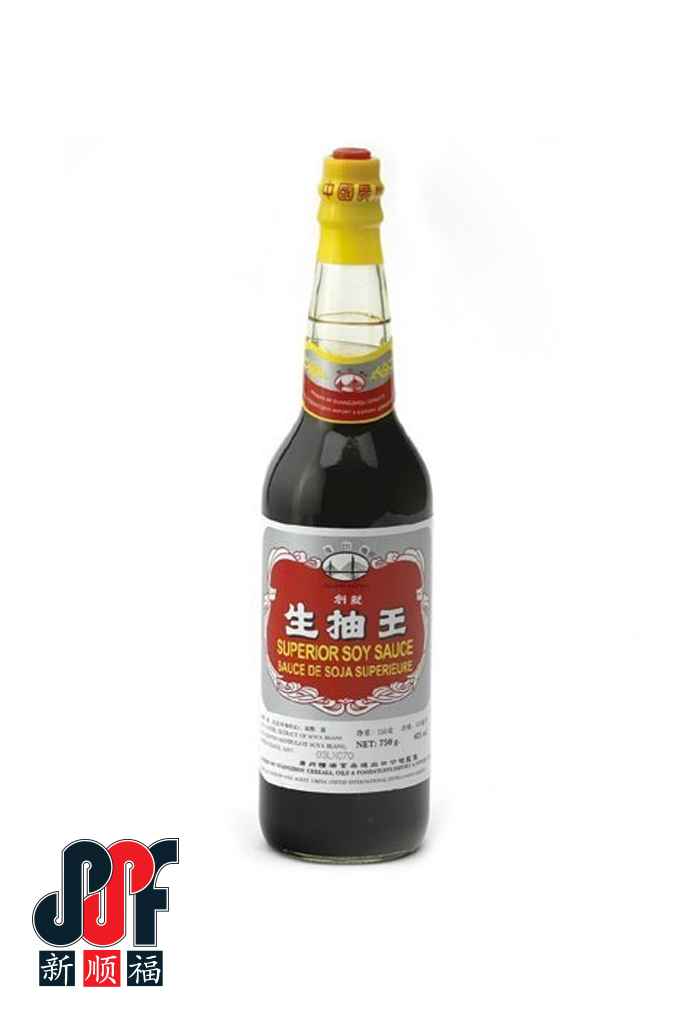 Haiyin-Bridge-Superior-Soy-Sauce-(623ml).jpg