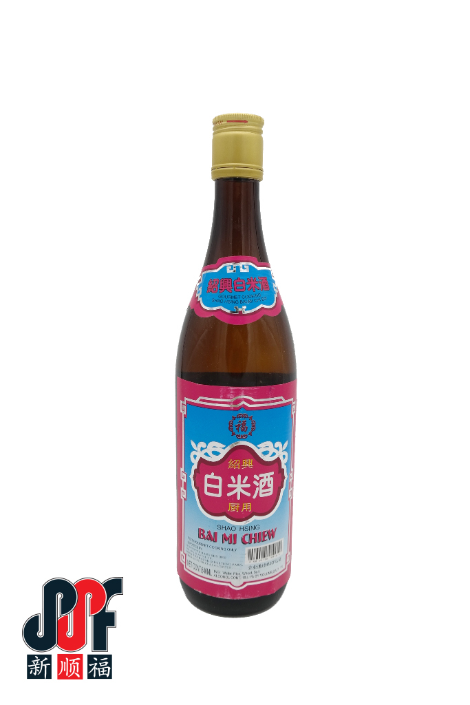 Shao-Hsing-Bai-Mi-Chiew-(640ml).jpg