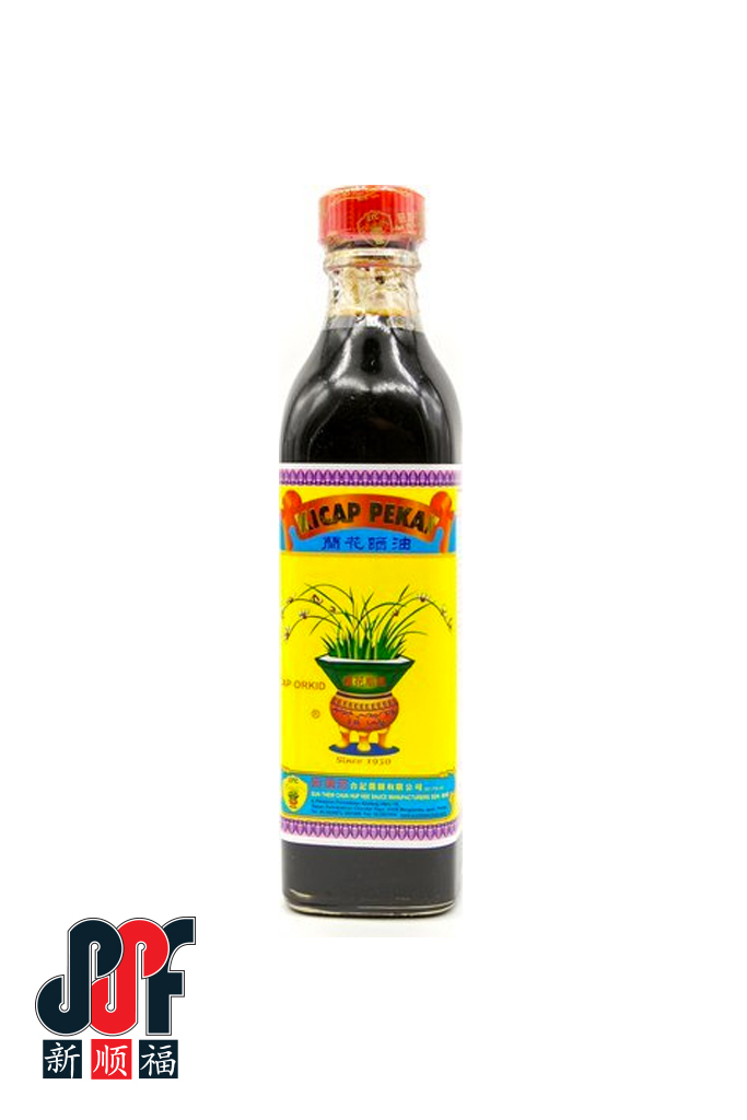Orchid-Brand-Thick-Soy-Sauce-(750ml).jpg