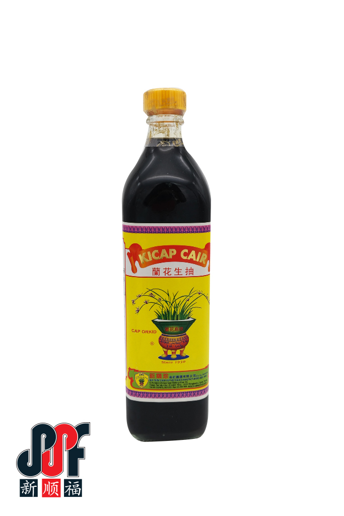 Orchid-Brand-Soy-Sauce-(750ml).jpg