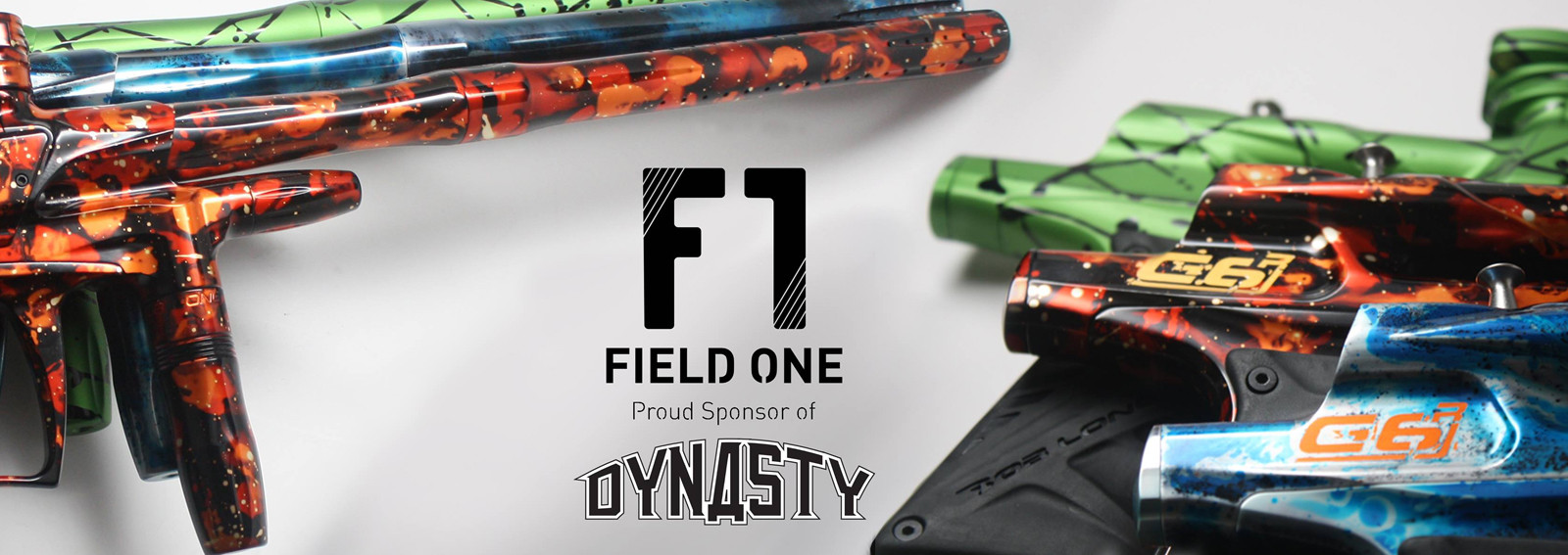 field-one-paintball