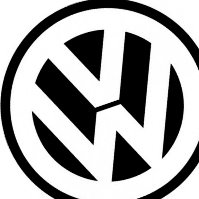 Volkswagen logo