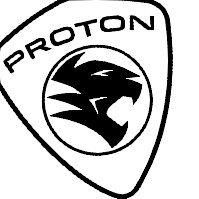 Proton logo