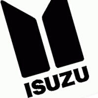 Isuzu logo