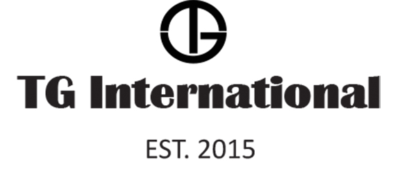 TG INTERNATIONAL