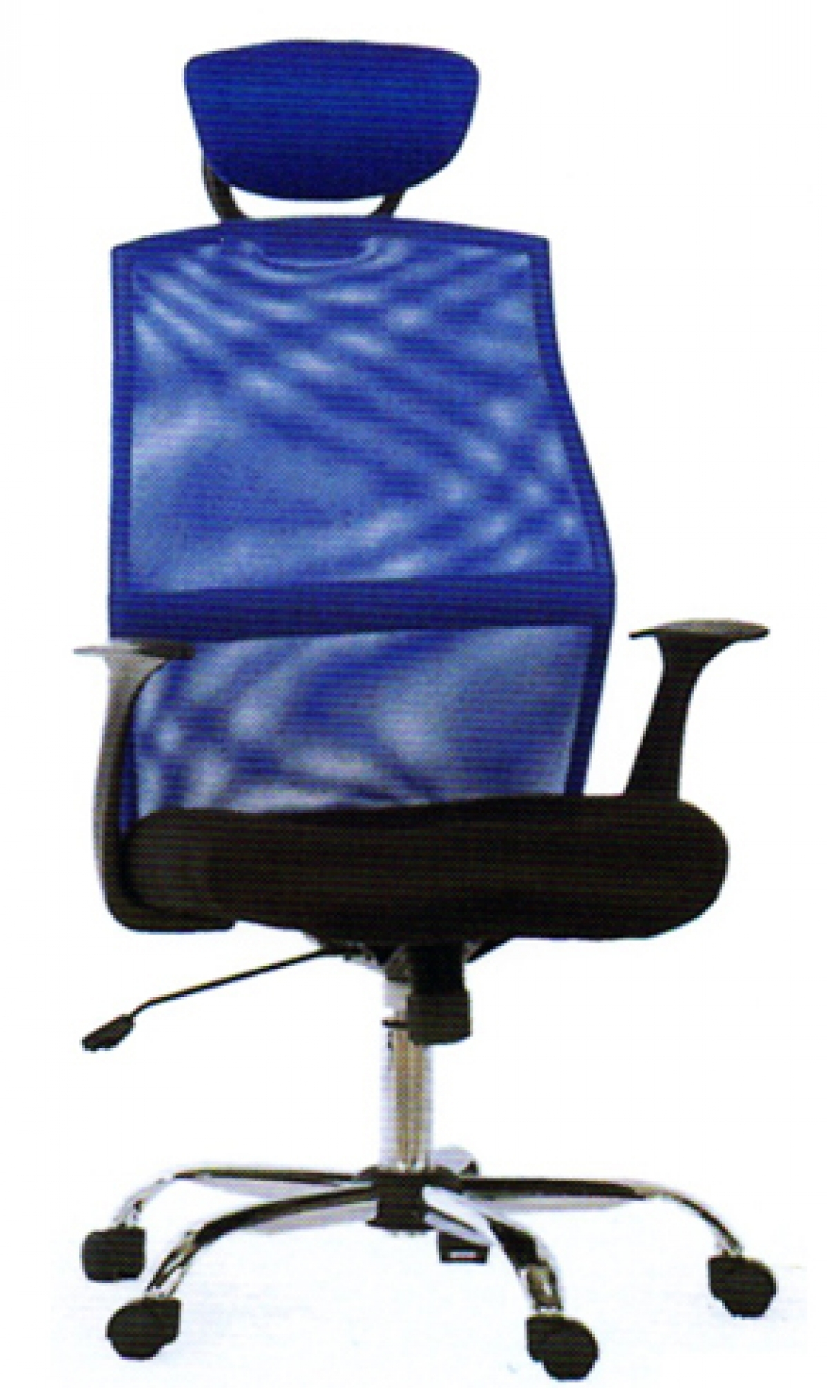 Hlc0071 Office Chair Rym Furniture