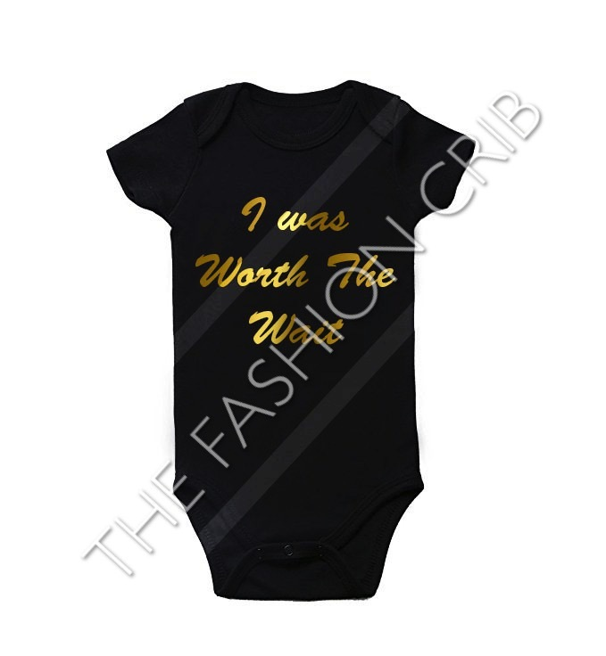 i was worth the wait black tee gold printing (Brush Script Std Medium font)_watermarked.jpg