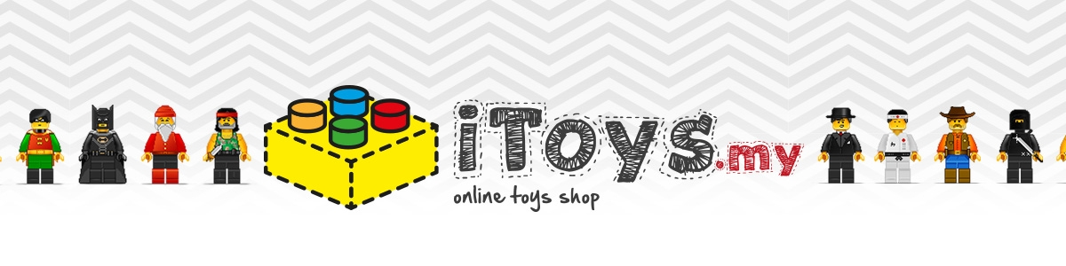 Toys Commerce PLT