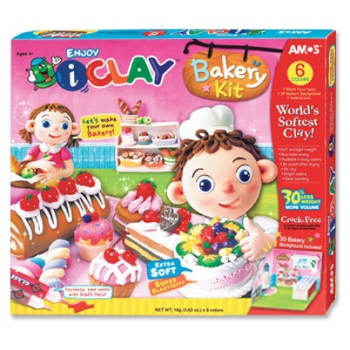 iClay Bakery .jpg