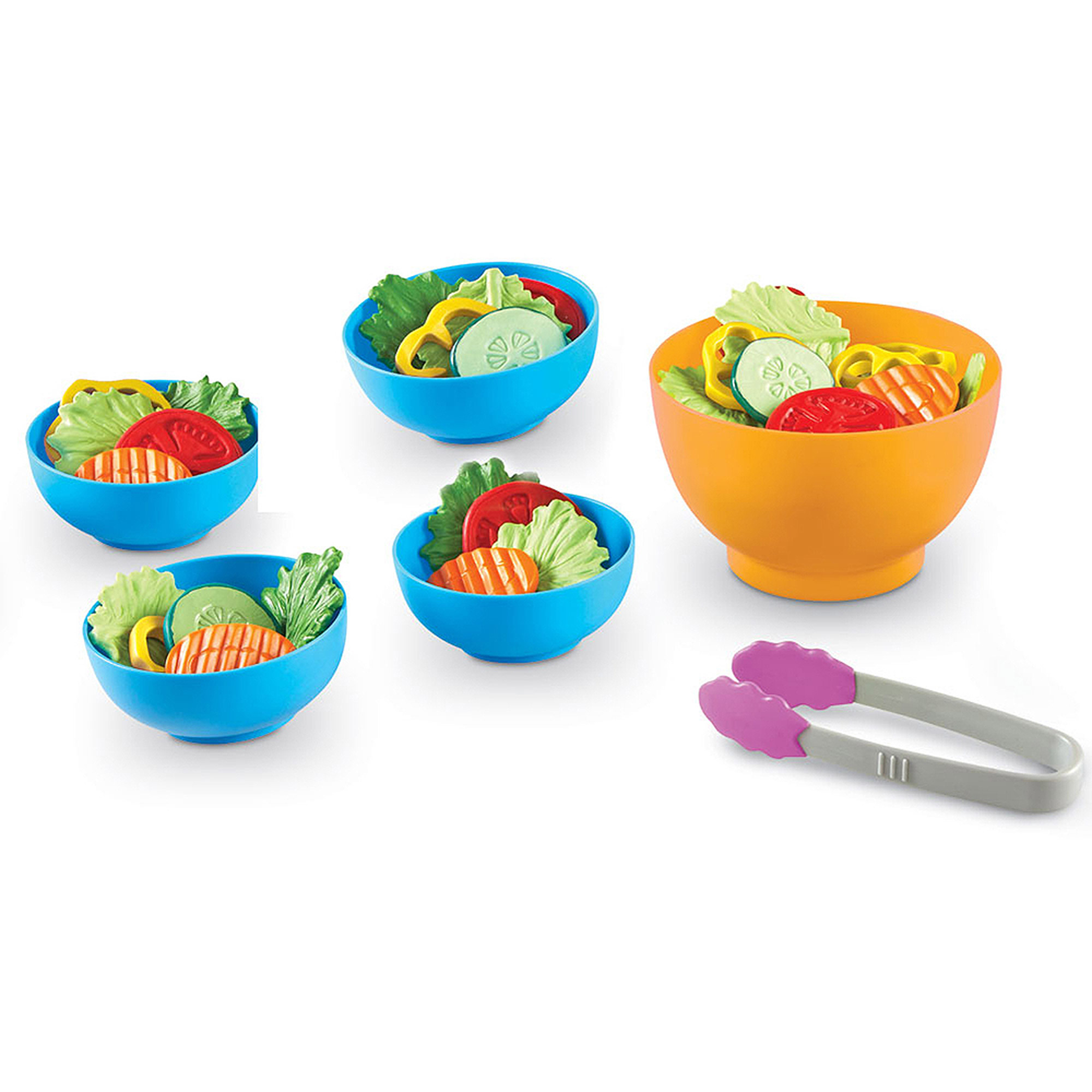 Learning Resources New Sprouts Garden Fresh Salad Set 2.jpeg