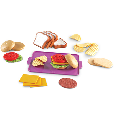 Learning Resources New Sprouts Super Sandwich Set2.jpg