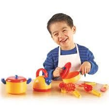 Learning Resources Pretend Play Cooking Set2.jpg