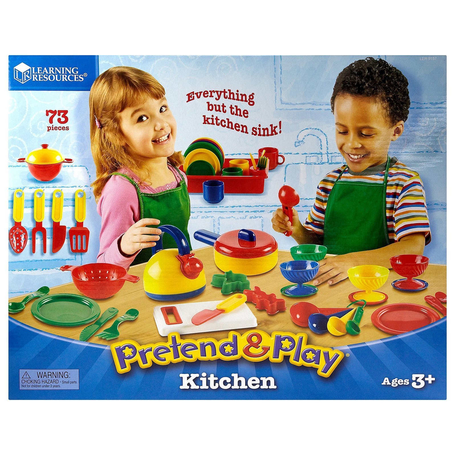 Learning Resources Pretend Play Kitchen 2.jpg