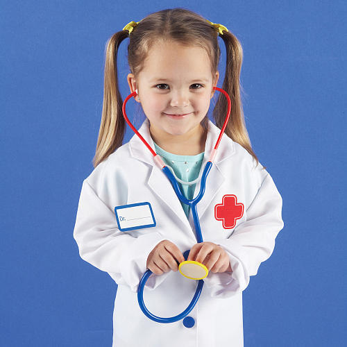 Learning Play Pretend and Play Doctor Play Set2.jpg