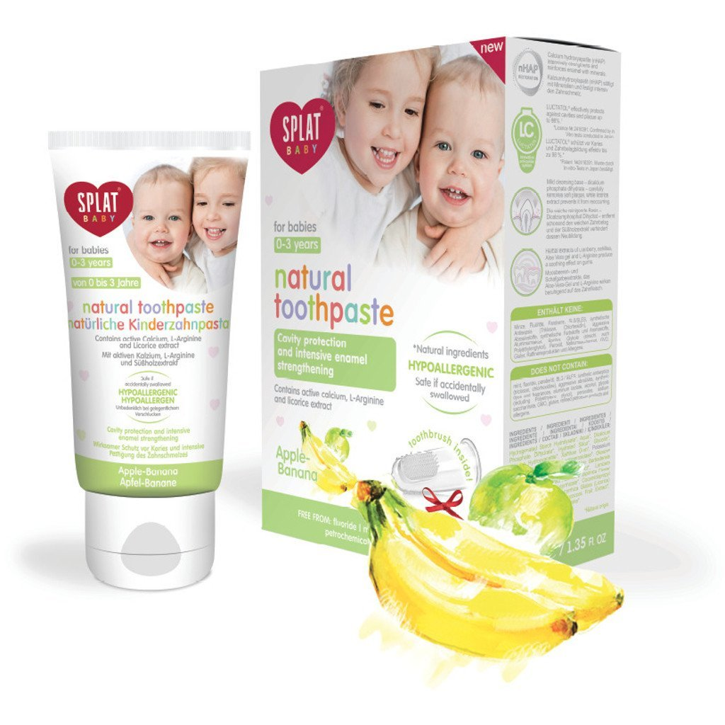 Toothpaste for Babies 0-3 .jpg
